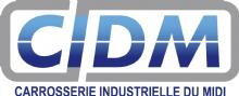 Carrosserie Industrielle du Midi